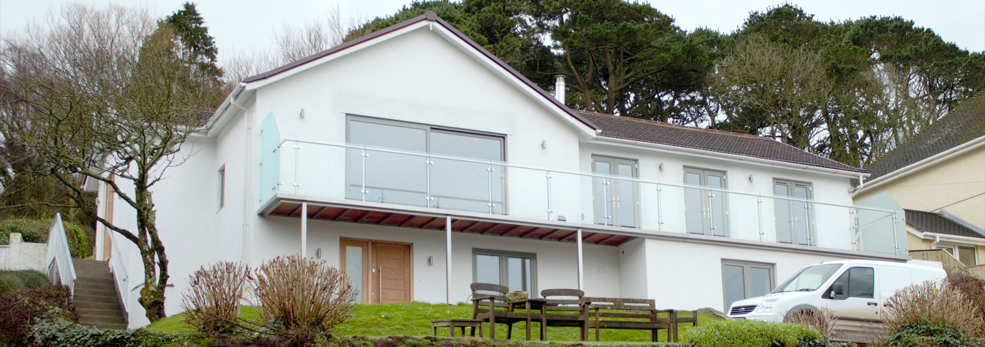 Stainless Fabs Ltd Plymouth Devon Cornwall South Hams Bespoke Stainless Steel Solutions